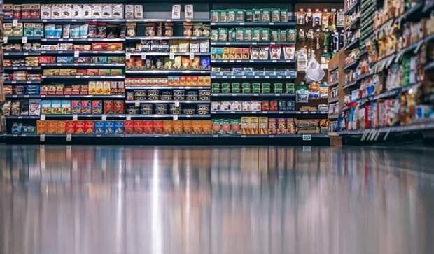 В России снова могут ввести продуктовые карточки