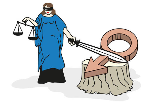 В чём не правы противники возвращения смертной казни?