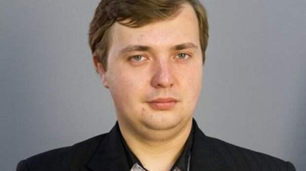 Аналитик, доцент кафедры экономической безопасности РАНХиГСПавел Грибов