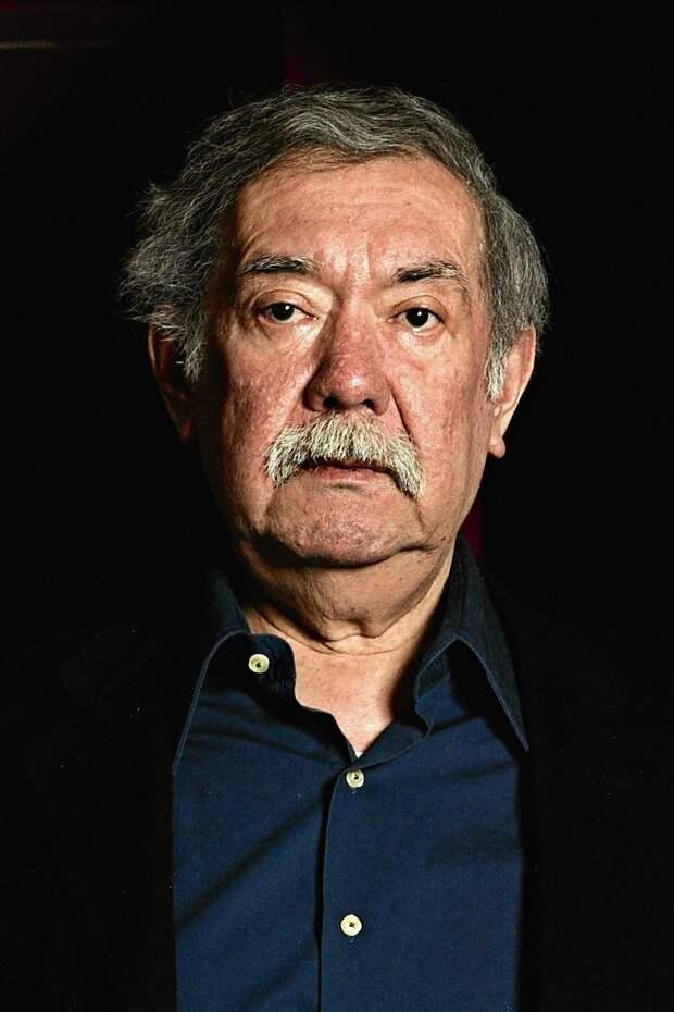 Исполнилось 80 лет со дня рождения чилийского режиссёра Рауля Руиса