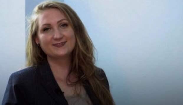 Пропавшая вНижегородской области американская студентка найдена мертвой