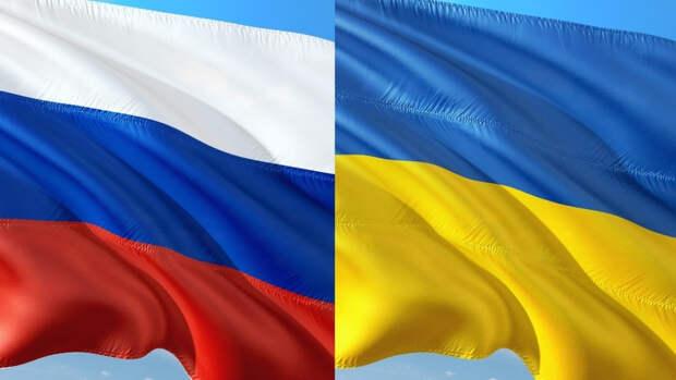 Зеленский и Путин могут встретиться в Донбассе