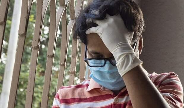 В лабораториях подтвердили коронавирус у 241 жителя Ростовской области