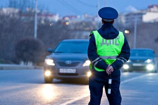 Ребёнок и четверо взрослых погибли в ДТП с грузовиком под Воронежем