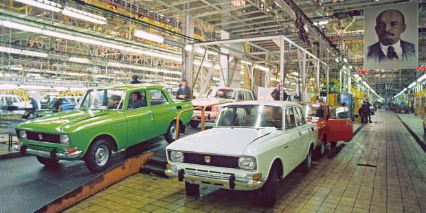 фото с сайта: autonews.ru