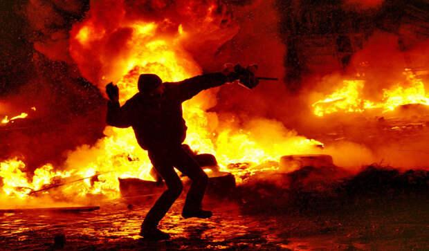 Евросоюз готовит госпереворот в Белоруссии   Журналистская Правда