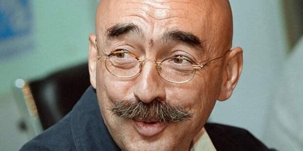 Бильжо попытался оправдать слова о болезни Космодемьянской