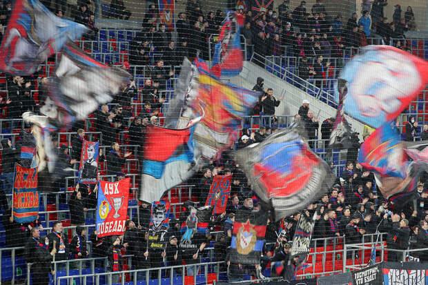 Чем запомнился минувший футбольный сезон в России. Вспоминаем яркие моменты