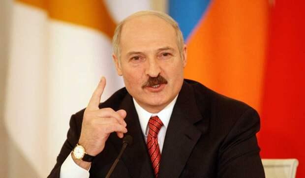 Ахеджакова сравнила Лукашенко со Сталиным: Не знаю, кто хуже