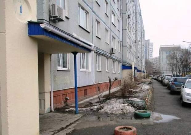 «Готовы на отчаянные меры»: жители крупного района города больше не могут это терпеть