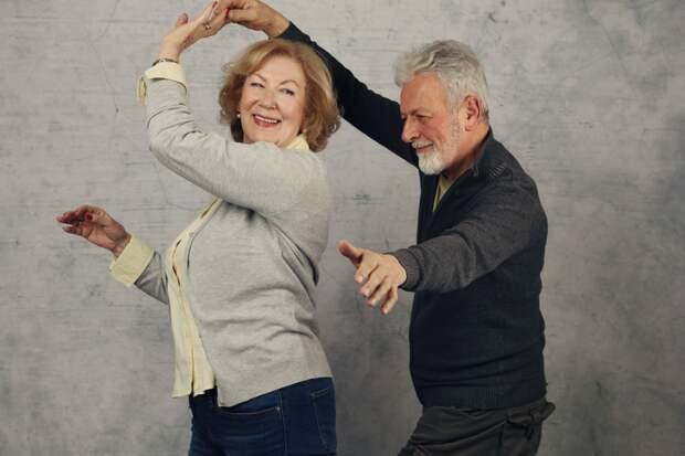 Вечерний рассказ. Я пенсионер. скоро стукнет 70. А счастлив ли я?
