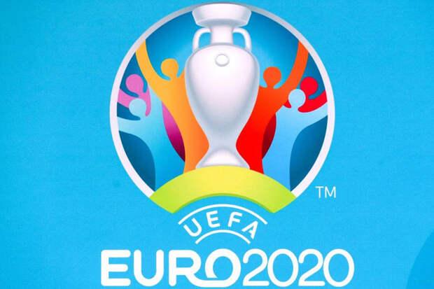 Евро-2020 уже повторил антирекорд чемпионатов Европы по числу автоголов. ВИДЕО