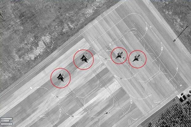 «Могут быть задействованы»: Баку раскрыл роль истребителей F-16 в Карабахском конфликте