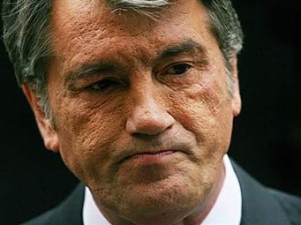 Ющенко: Нынешние политики использовали майдан для захвата власти.