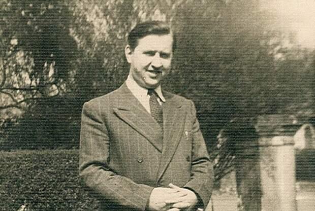 Александр Феклисов: как советский разведчик урегулировал Карибский кризис