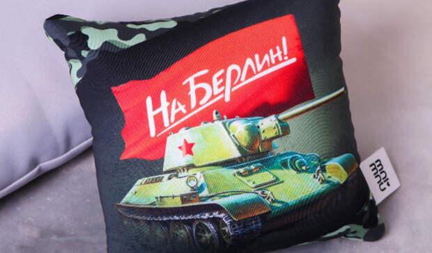 Выплаты ветеранам ко Дню Победы в странах бывшего СССР: в России дали меньше всех