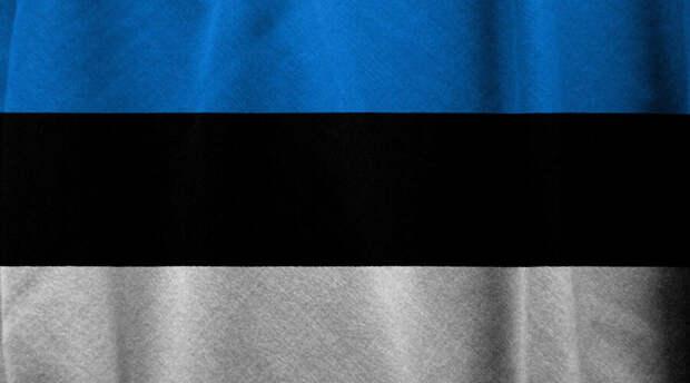 Теперь официально: Беларусь потеряла Свободу из-за Эстонии