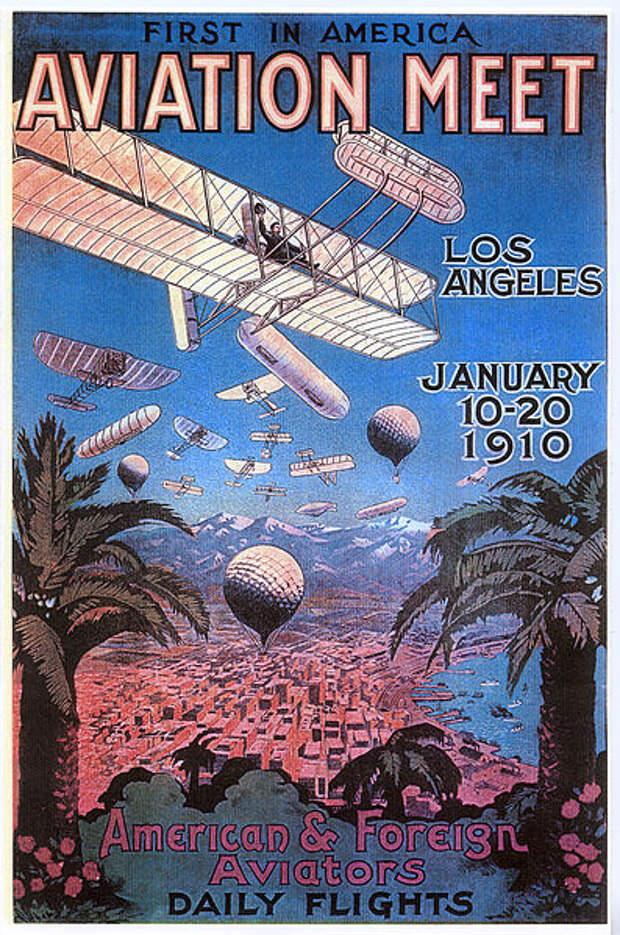 File:1910 Airmeet Poster.jpg
