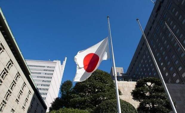 Россиянин вплавь добрался до Японии и попросил убежища