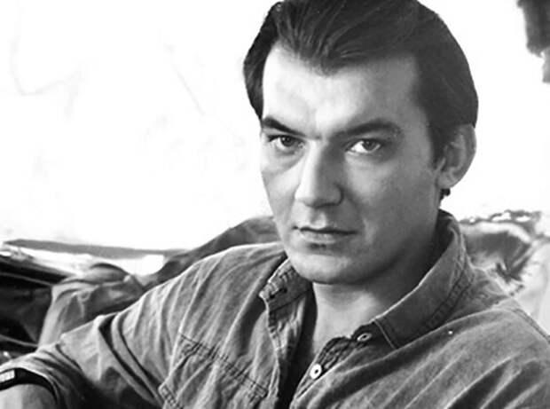 Игорь Волков (https://www.kino-teatr.ru)