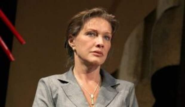 «Проституция развита»: заявившей о насилии Прокловой нашли оправдание