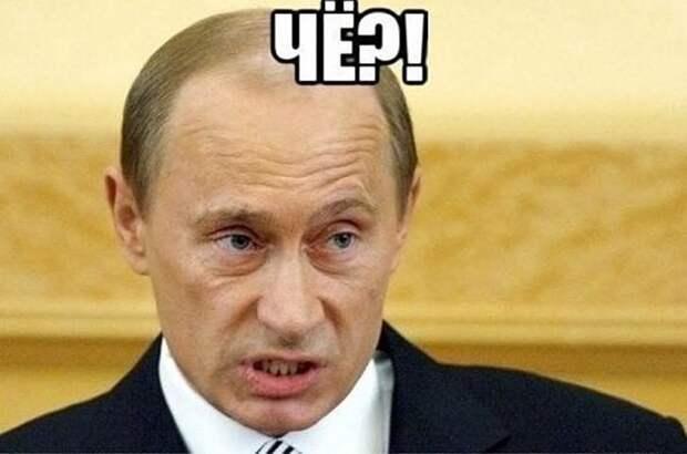 Безобидные слова русского языка, которые заграницей могут стать ругательными
