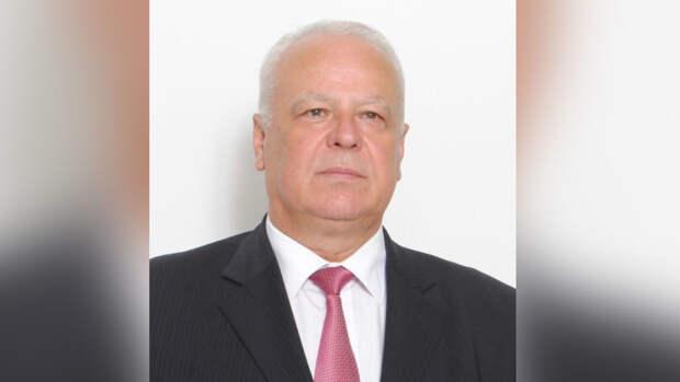 Посол Боснии и Герцеговины Самарджия оценил важность помощи от РФ