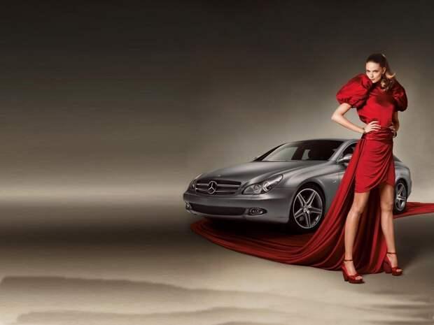 https://www.120.com.ua/Image/imgs/cars_other_beautiful-woman-car_79573.jpg