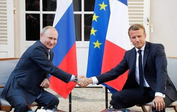 Опять с российской изоляцией фигня какая-то...