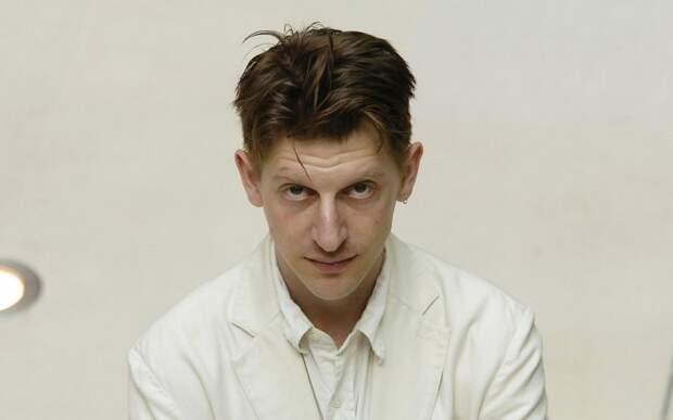 Писатель Джонатан Литтелл поставит дебютный фильм на русском языке