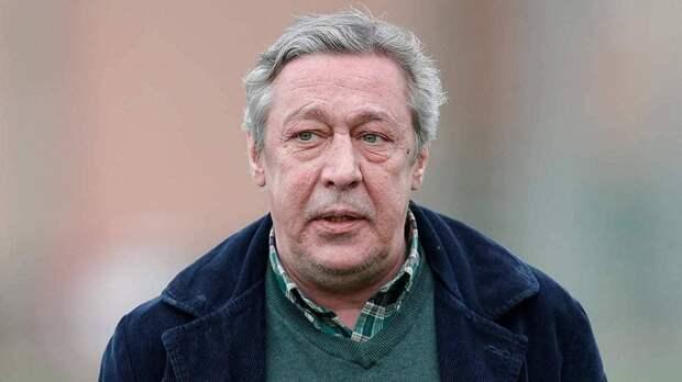 Михаилу Ефремову вынесли строгий приговор и еще одна новость, которую вы могли проспать
