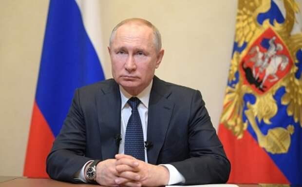 До 2023 года в России бесплатно подключат к газу около 2 миллионов домовладений