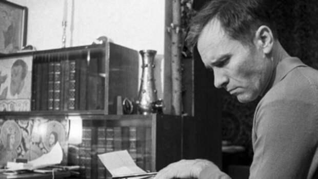 13 заявок на получение Шукшинской литературной премии отправили писатели