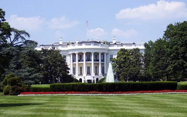 Белый дом рассказал о смене стратегии НАТО для противодействия угрозам от России