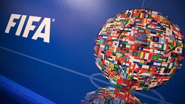 УЕФА отреагировал наиск Суперлиги вЕвропейский суд