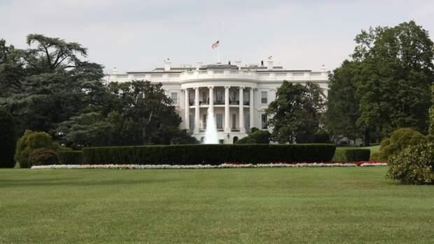 Читатели Fox News усомнились в способностях Джо Байдена управлять своей страной