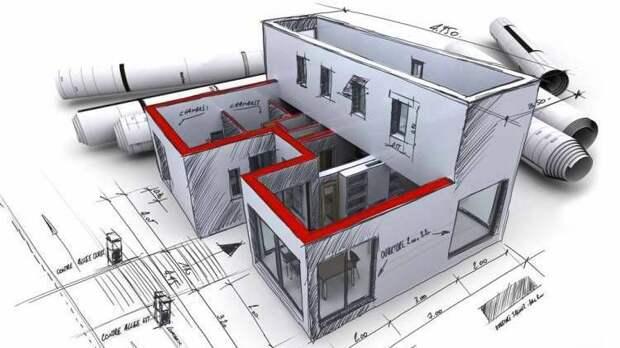 Предоставление муниципальной услуги «Выдача градостроительного плана земельного участка» возможна по принципу «одного окна»