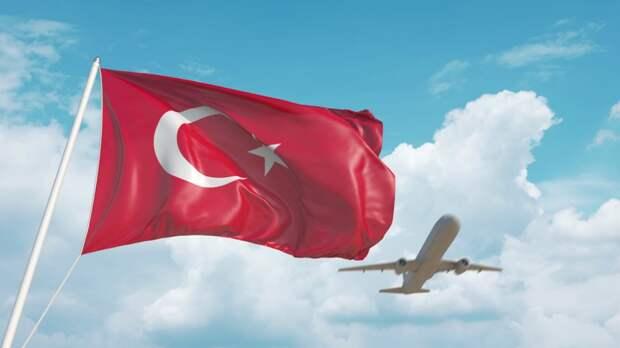 Комиссия оперштаба привезла для россиян из Турции хорошие новости