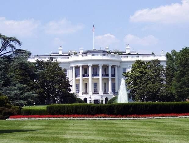 """США могут отказаться от санкций против оператора """"Северного потока - 2"""""""