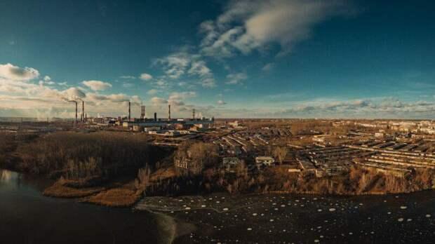 Российские компании обяжут нести ответственность за ликвидацию вреда природе