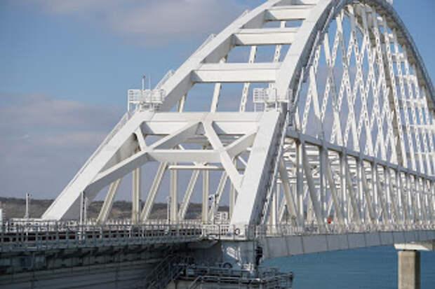 Росавтодор возглавил экс-строитель Крымского моста Роман Новиков