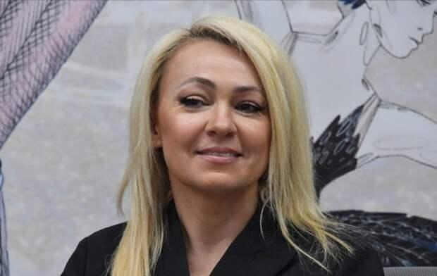 """""""Начали происходить странные вещи"""": Семью Яны Рудковской донимает полтергейст"""
