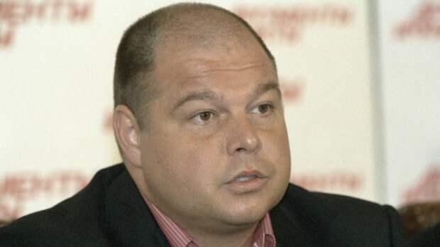 Червиченко назвал нелогичным вызов Заболотного в сборную вместо Смолова