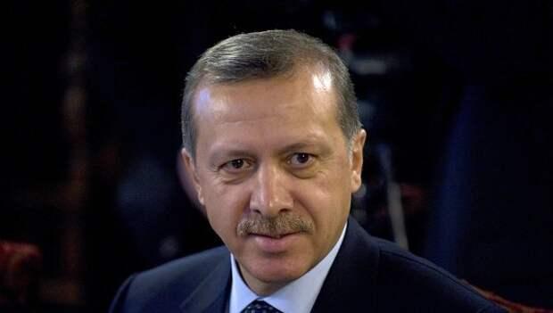 Минэнерго Турции: договоренности с «Газпромом» о цене на газ пока нет.