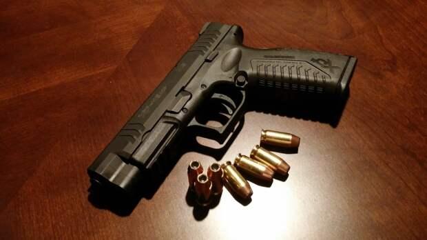 Правила получения лицензии на оружие ужесточаются в России