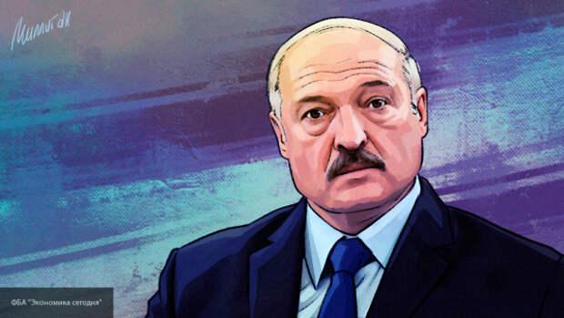 Белоруссия усиливает войсками границы с Литвой, Польшей и Украиной