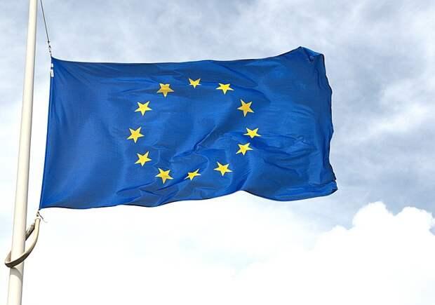 В Европарламенте озвучили пять принципов для ведения дел с Россией