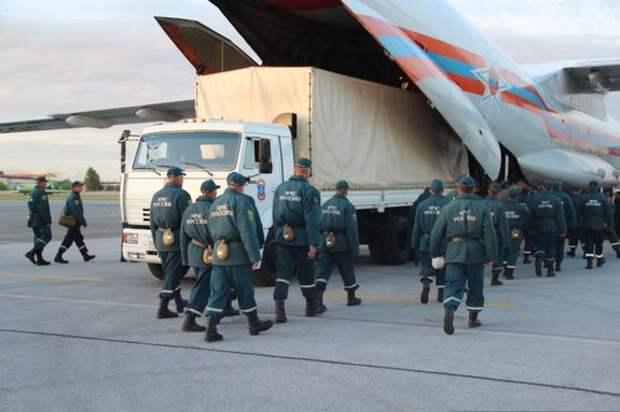 Прокуратура Красноярского края назвала уточненную площадь загрязнения нефтепродуктами в Норильске