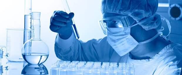 Ученые синтезировали куркузон D, уничтожающий многие виды рака