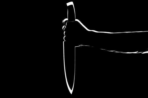 Житель Бахчисарайского района сядет в тюрьму на 10 лет за убийство бывшей жены